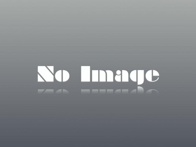 イデゾラ プレミアム レディースパジャマ(半袖)
